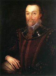 10442-sir-francis-drake-marcus-the-younger-gheeraerts