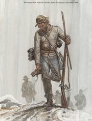 Confederate army21