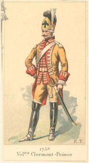 1321711781-1758 troupes lgres volontaires de clermont dragon 02
