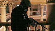 150212143144 gunmen conservatory kiev 624x351 bbc