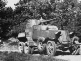 БА-10М