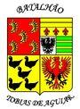 BRASÃOBTA