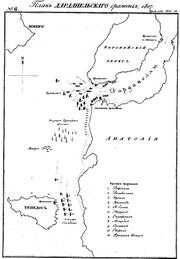 Dardanells1807