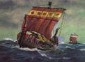Флот др