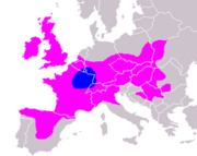 250px-Distribution of Celts in Europe