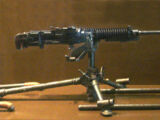 Тип 3 (пулемёт)
