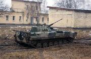 BMP-2 (1)