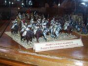 Partizan may 2010 079