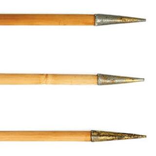 Современные спортивные стрелы из Бутана.