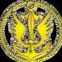 Ukr marines
