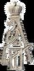 Venzel-1910-a-19