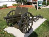 75-мм горное орудие Тип 41