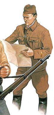 Chetniki8787