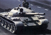 T-62 8