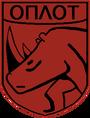 Battalion Oplot SSI