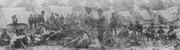 Confederate army 36
