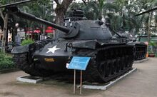 Patton-war-remnants-museum-2