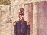 Палатинская гвардия