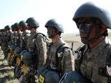 1-я бригада коммандо (Турция)