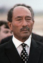 Anwar Sadat cropped