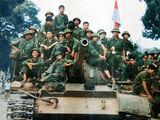 Вьетнамская народная армия