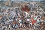 800px-Battle of Pavia