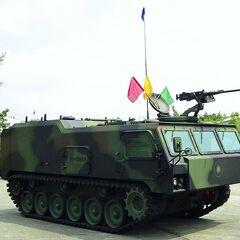 CM-27.