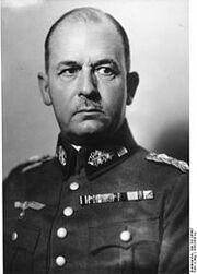 200px-Bundesarchiv Bild 183-S36487, Wilhelm List