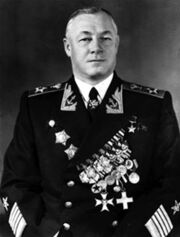 NGKuznetsov