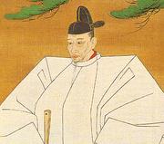 260px-Hideyoshi-1