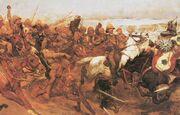 Bataille d'Ondurman 2