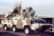 Nellis SA-8