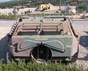 BTR-60-latrun-4