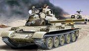 T-62 01