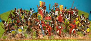 Aztec Clan Hoard2