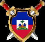 Логотипгаити