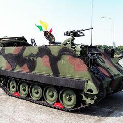 CM-23.