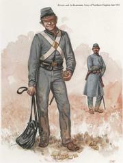 Confederate army4