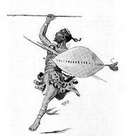 Zuluwarriorbp