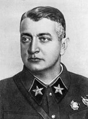 200px-Mikhail Tukhachevsky