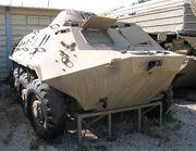 BTR-60-batey-haosef