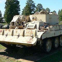 Тип 653.