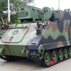 CM-26.