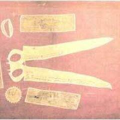 Боевой знамя Ачеха с двумя мечами педенг песанан с хулу ме апэт.