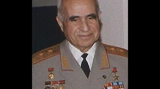 CBC KERIM KERIMOV