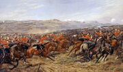Battle-Of-Balaclava-Painting-photo