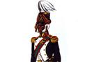 Гвардейская артиллерия
