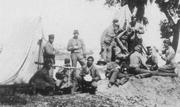 Confederate army 24