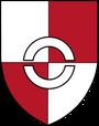 Эмблема 6-ого армейского корпуса Верхмата