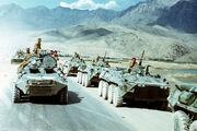 Evstafiev-afghan-apc-passes-russian